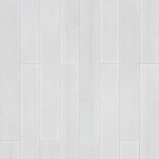 Ламинат AGT Concept Neo PRK600 Каселла