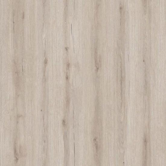 Ламинат AGT Concept Neo PRK602 Дорино