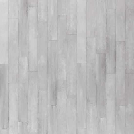 Ламинат Avatara Comfort Pure Edition K01 2701 Дуб Апера серебристо-серый
