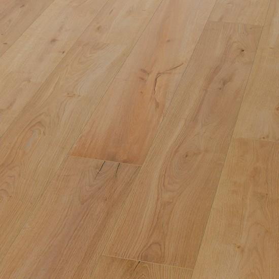 Ламинат Avatara Comfort Straight Edition N02 2709 Дуб Банта светло-коричневый