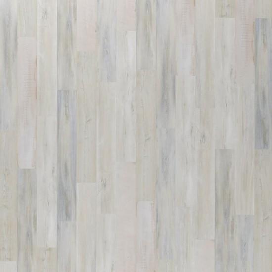 Ламинат Avatara Comfort Pure Edition K04 2708 Дуб Брава нежно-коричневый