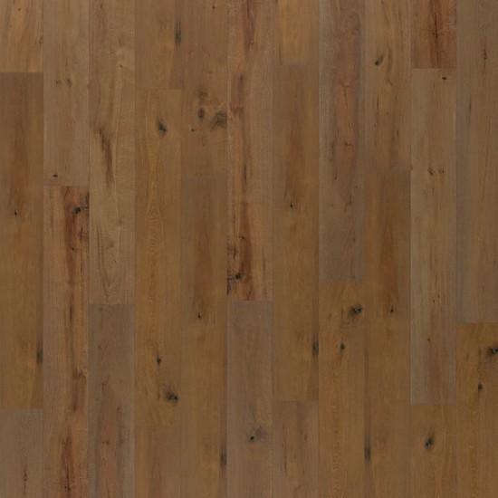 Ламинат Avatara Comfort Straight Edition N08 2717 Дуб Гемма коричневый