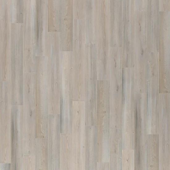 Ламинат Avatara Comfort Pure Edition K05 2713 Дуб Нова серовато-бежевый