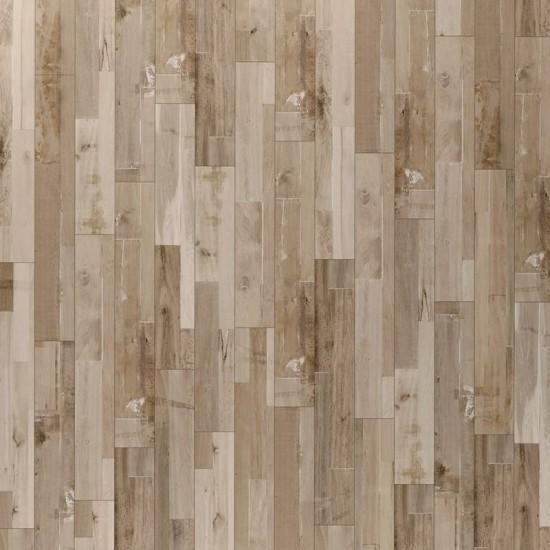 Ламинат Avatara Comfort Pure Edition K08 2707 Дуб Вега светло-коричневый