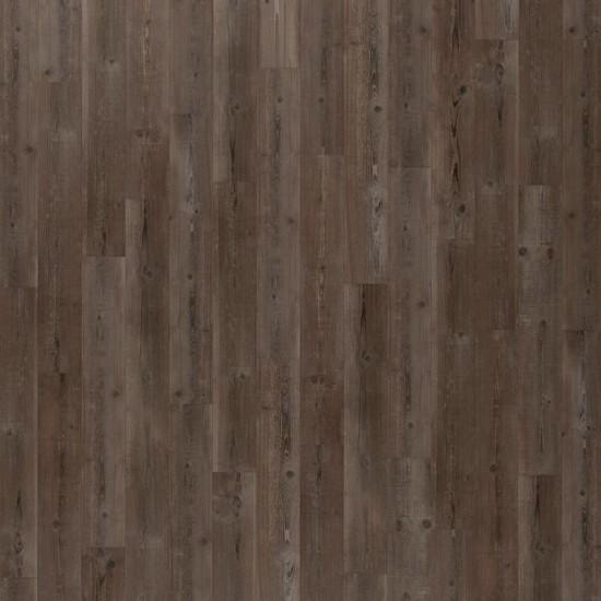 Ламинат Avatara Comfort Straight Edition N09 2706 Пиния Арго тёмно-коричневая