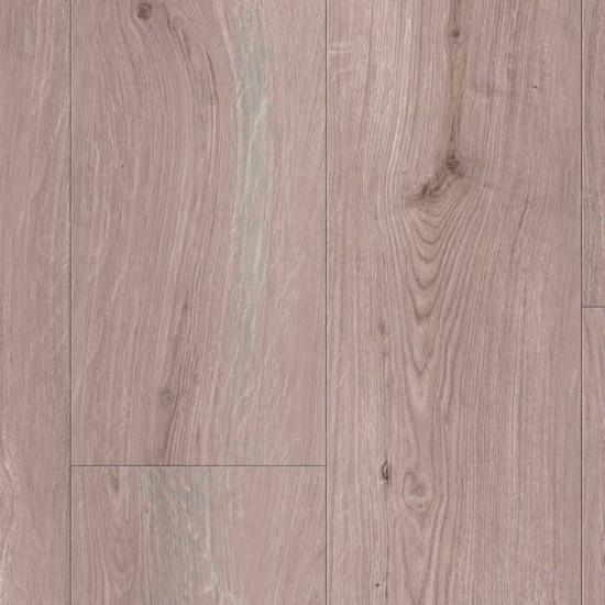 Ламинат Berry Alloc Glorious Small 62001287 Gyant XL Light Grey
