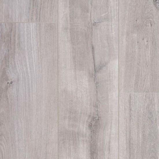 Ламинат Berry Alloc Impuls V4 62001217 Spirit Light Grey