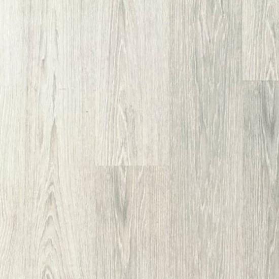 Ламинат Berry Alloc Ocean V4 62001325 Charme White