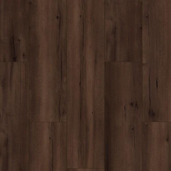 Ламинат Classen Elite 4V 48276 Дуб Марсала