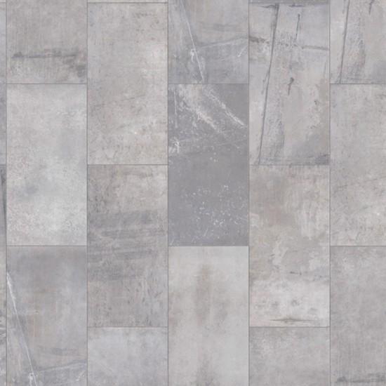 Ламинат Classen Visiogrande Autentico 44152 Бетон Белый Антик