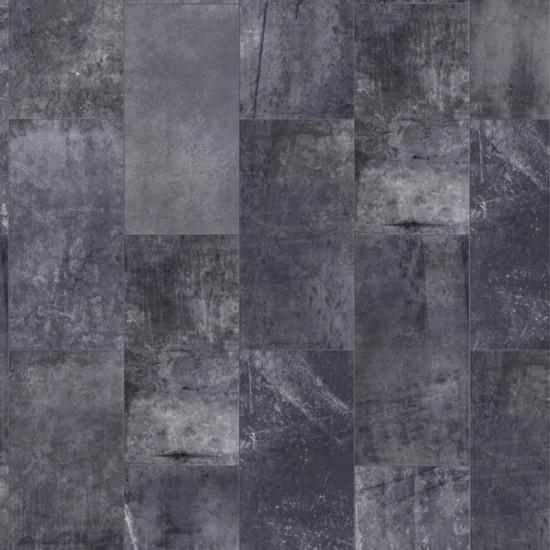 Ламинат Classen Visiogrande Autentico 44153 Бетон графитовый