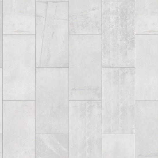 Ламинат Classen Visiogrande Autentico 44482 Бетон арктический