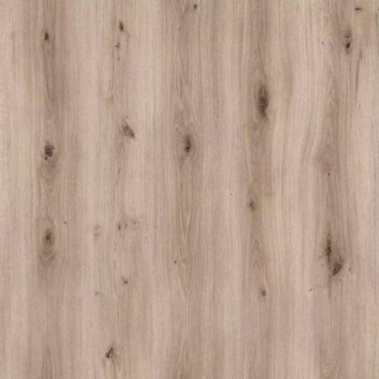 Ламинат Clix Floor Excellent CXT 407 Дуб Капри