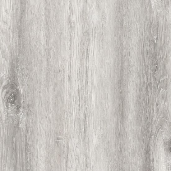 Ламинат Clix Floor Extra CPE 3587 Дуб серый дымчатый