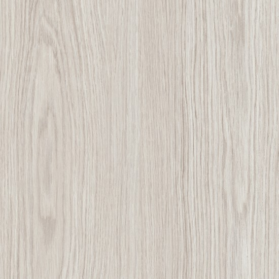 Ламинат Clix Floor Extra CPE 4066 Дуб Селект