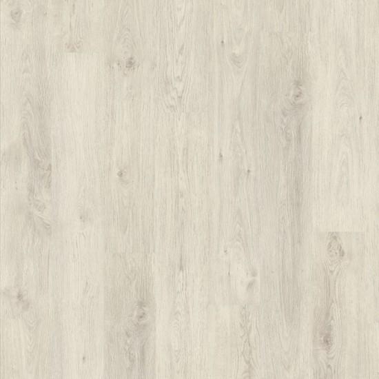 Ламинат Egger Classic EPL034 Дуб Кортина белый