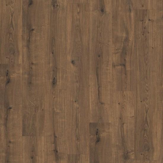 Ламинат Egger Classic Aqua+ EPL075 Дуб Даннингтон темный