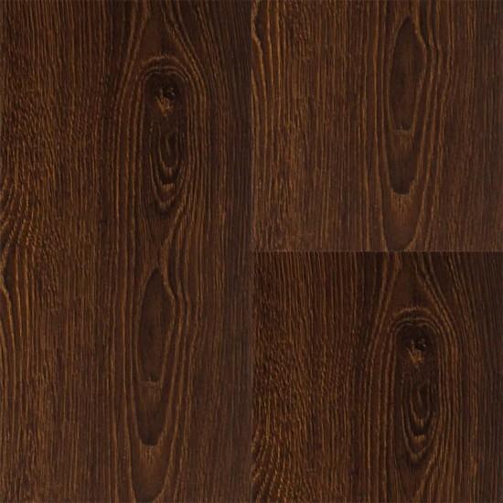 Ламинат Floorwood Maxima 75034 Дуб Портленд