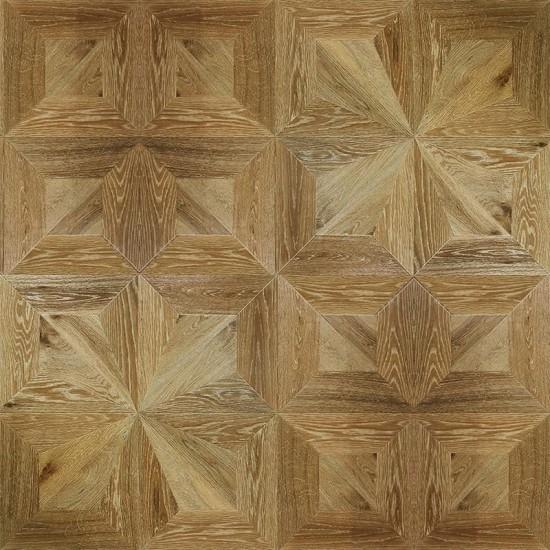 Ламинат Floorwood Palazzo 4058 Тоскана