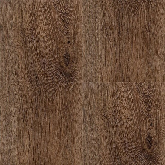 Ламинат Floorwood Profile 4975 Дуб Крианса
