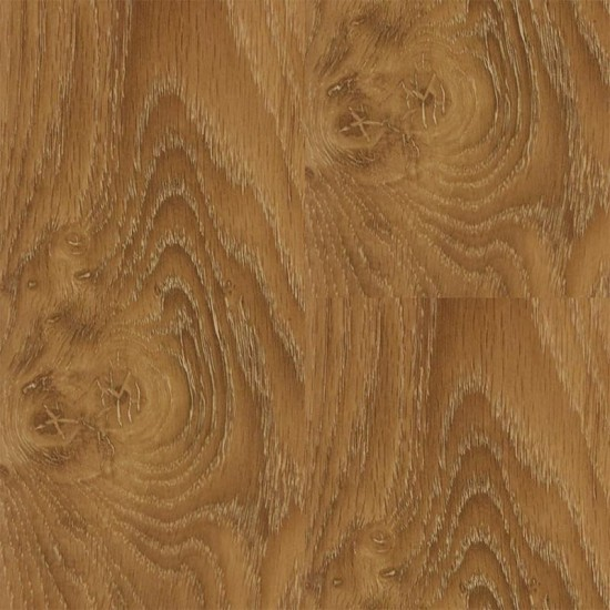 Ламинат Floorwood Serious CD230 Дуб Феникс