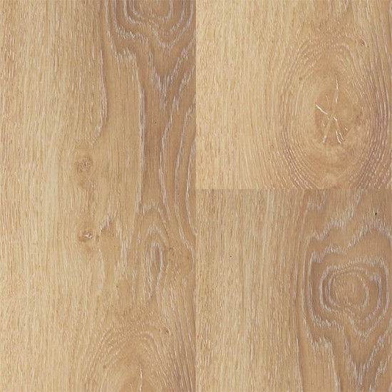 Ламинат Floorwood Serious CD236 Дуб Ясмин