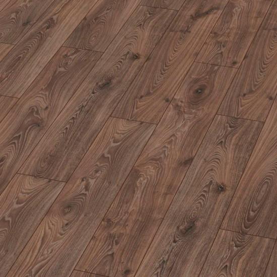 Ламинат JANGAL by Kronotex 8590 Дуб коричневый