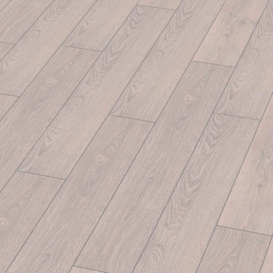 Ламинат JANGAL by Kronotex 8800 Дуб серый