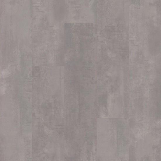 Ламинат Kaindl AQUApro Select 44375 Art Pearl Grey