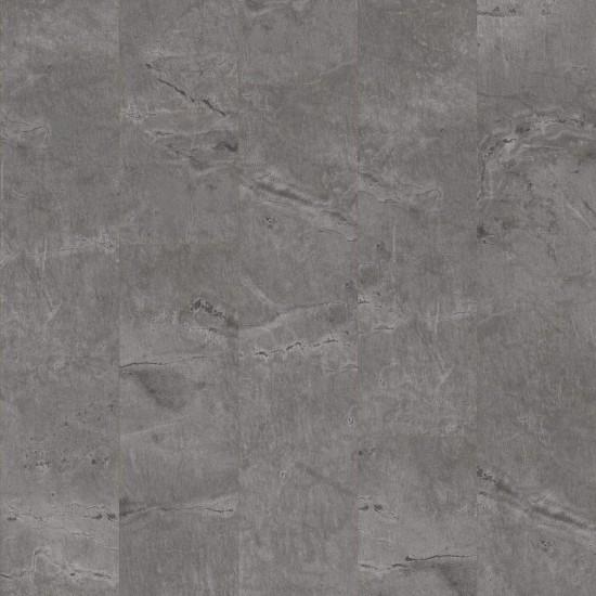 Ламинат Kaindl AQUApro Select K4895 Graphite
