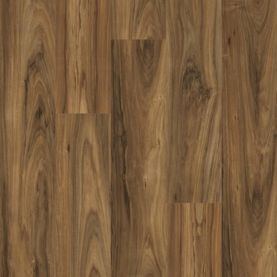 Ламинат Kaindl AQUApro Select K5754 Blackwood Puebla
