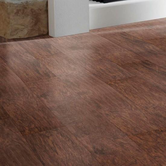 Ламинат Kaindl Classic Touch Standard Plank 33844 Хикори Трэйл