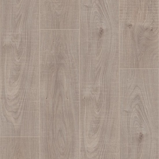 Ламинат Kaindl Classic Touch Wide Plank 34037 Дуб Линфорд