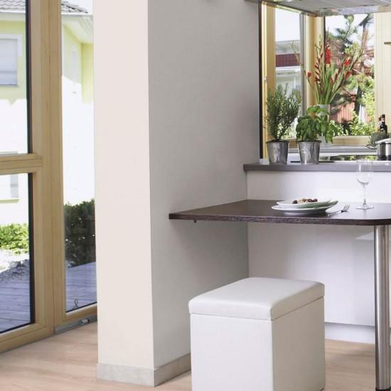 Ламинат Kaindl Classic Touch Standard Plank 34237 Дуб Риалта