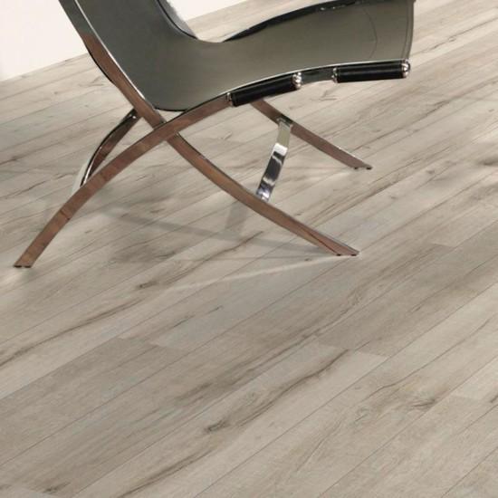 Ламинат Kaindl Classic Touch Premium Plank 34266 Дуб Бари