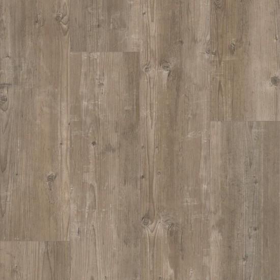 Ламинат Kaindl Classic Touch Wide Plank 34356 Сосна фермерская