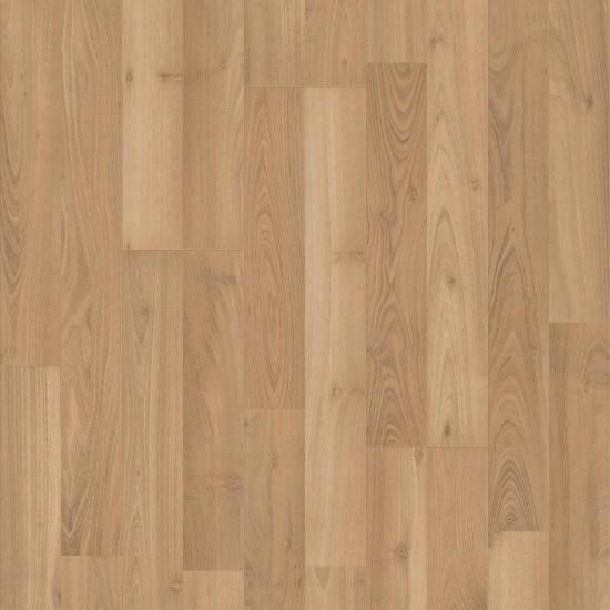 Ламинат Kaindl Classic Touch Standard Plank 35063 Акация Корнсилк
