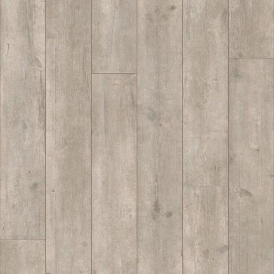 Ламинат Kaindl Classic Touch Premium Plank 35991 Бетон Фоссил