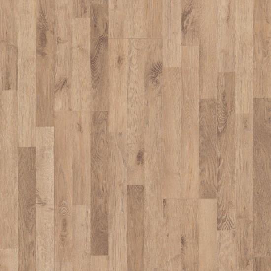 Ламинат Kaindl Classic Touch Standard Plank 37218 Дуб Алиано
