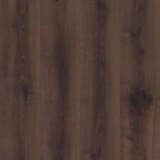 Ламинат Kaindl Classic Touch Wide Plank 37473 Клен Монреаль