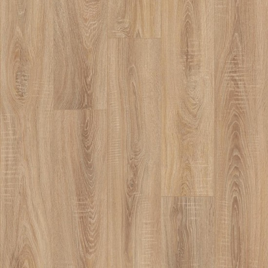 Ламинат Kaindl Classic Touch Standard Plank 37526 Дуб Росарно