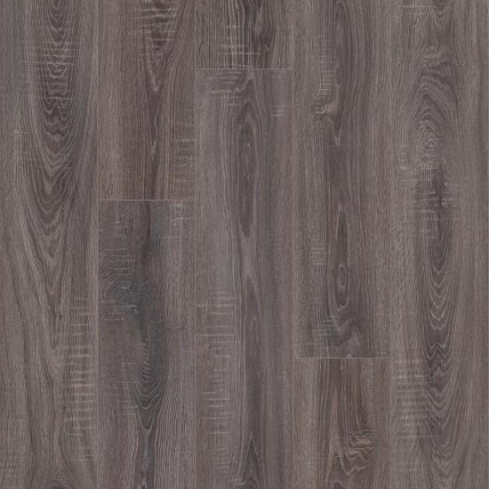 Ламинат Kaindl Classic Touch Standard Plank 37527 Дуб Силеа