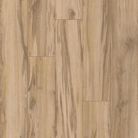 Ламинат Kaindl Classic Touch Standard Plank 37663 Дуб Тортона