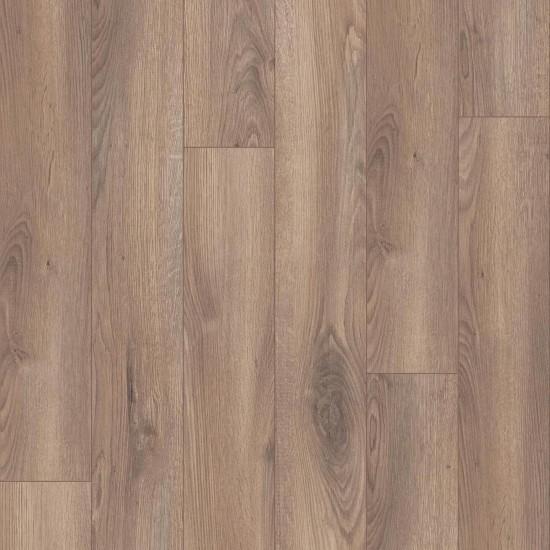 Ламинат Kaindl Classic Touch Premium Plank 37844 Дуб Маринео