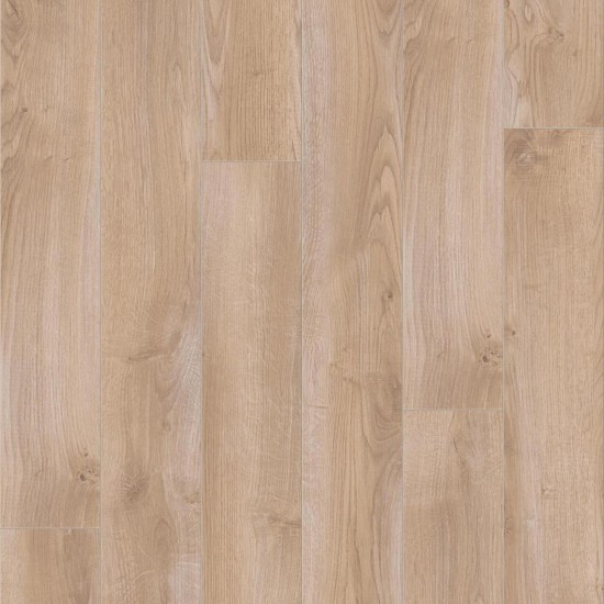 Ламинат Kaindl Classic Touch Premium Plank 37846 Дуб Амено