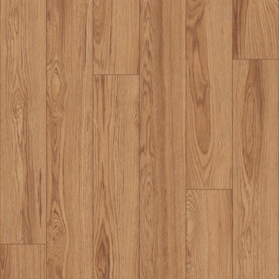 Ламинат Kaindl Classic Touch Premium Plank 38058 Хикори Соаве