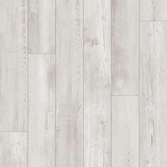 Ламинат Kaindl Classic Touch Premium Plank K4376 Сосна Гризли