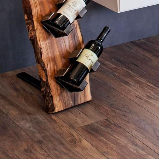 Ламинат Kaindl Classic Touch Premium Plank K4377 Тик Валаба