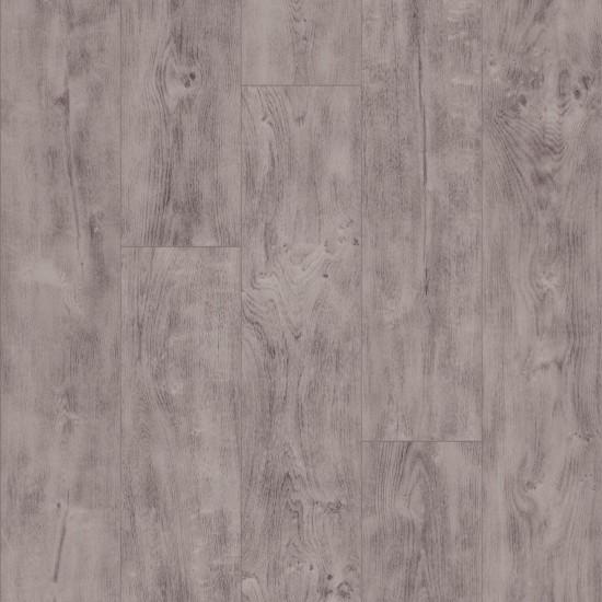 Ламинат Kaindl Classic Touch Standard Plank K4386 Дуб Никсон