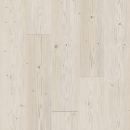 Ламинат Kaindl Classic Touch Standard Plank K4416 Ель выбеленная